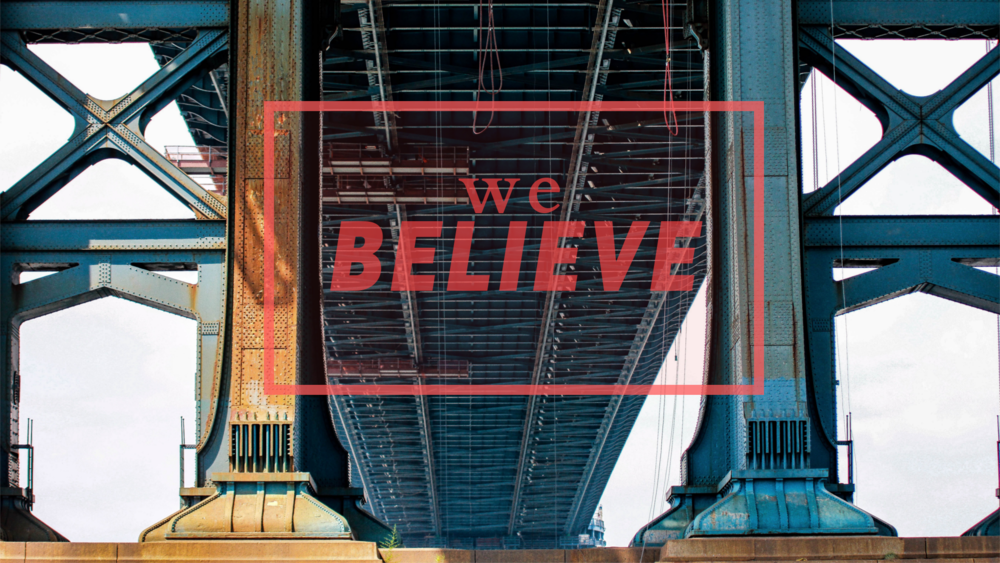 banner-we-believe.png