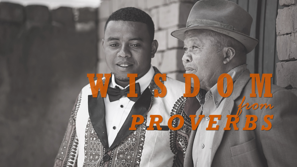 banner-wisdom-from-proverbs.png