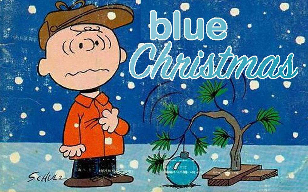 banner-blue-christmas.jpg