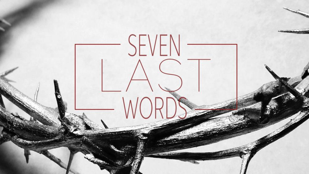 banner-seven-last-words.png