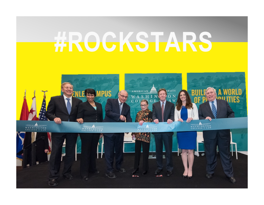 Rockstars - Whom - AUWCL - Yellow.png