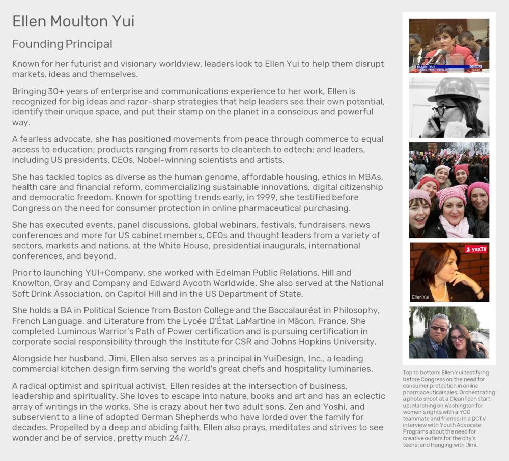 Ellen Moulton Yui Bio.png
