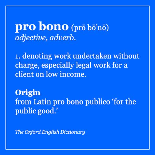 Pro Bono line Final.png
