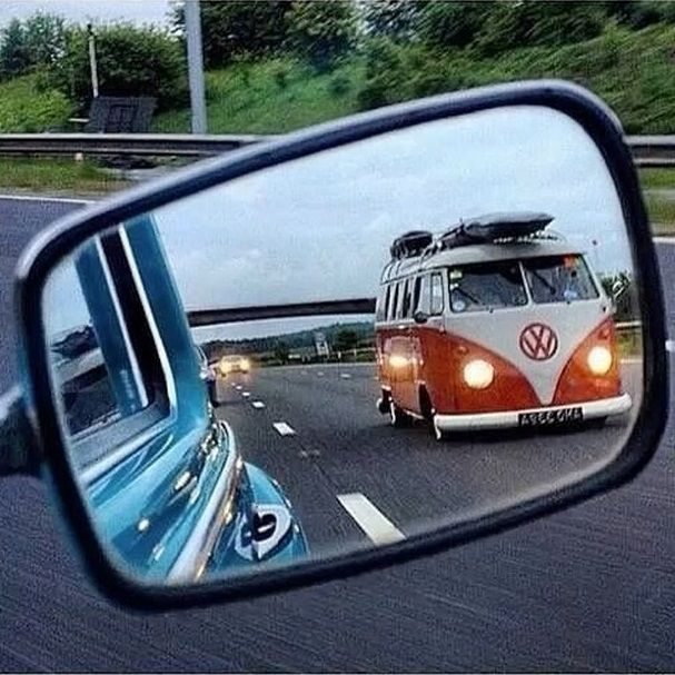 VW Van in Mirror 1.jpg