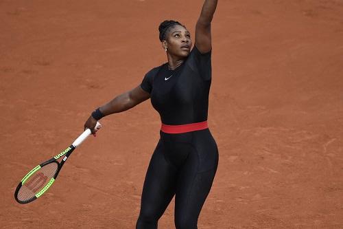 Serena-Catsuit.jpg