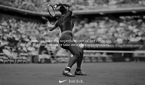 Serena-Williams-Catsuit-Nike-Branding.jpg