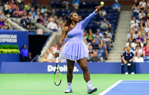 Serena-Williams-Purple-Tutu-2018-US-Open.jpg