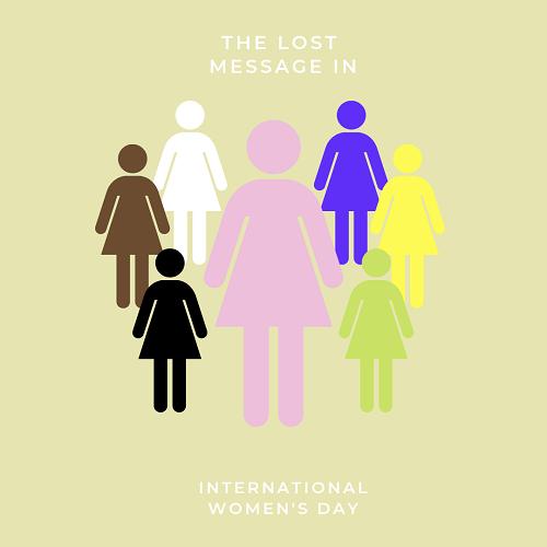 International Women's Day.png