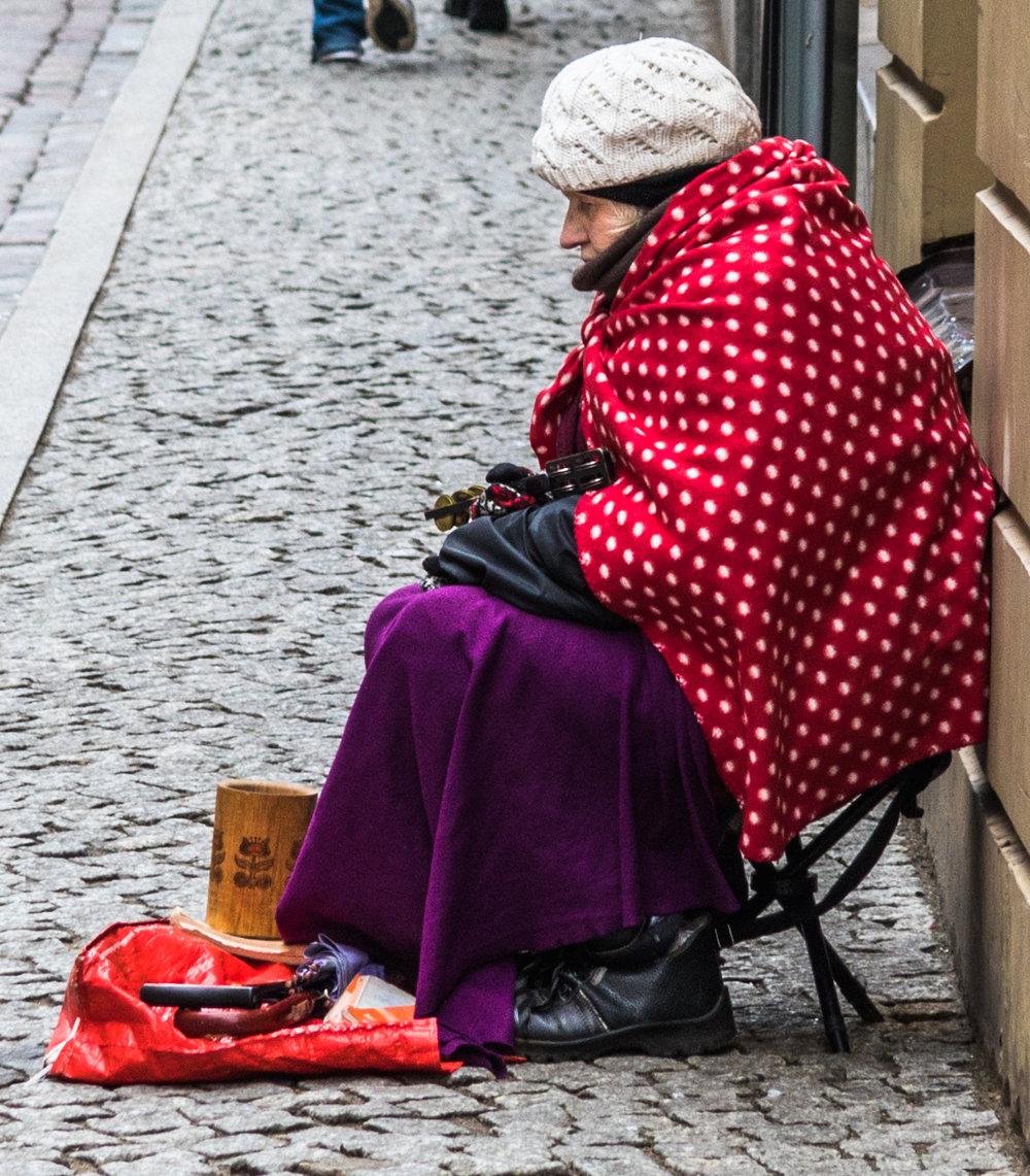 Riga Begging Old Lady.jpg