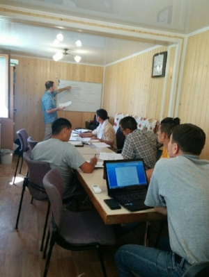 Picture Denis teaching 2017.07.jpg
