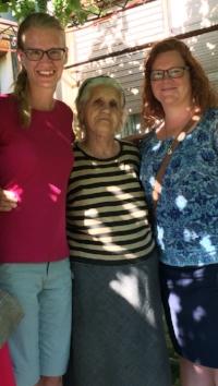 Brittany Petra and Granny.jpg