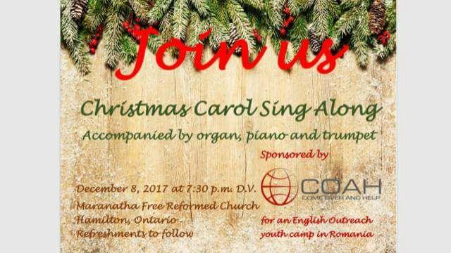 Christmas Carol Sing Along.jpg