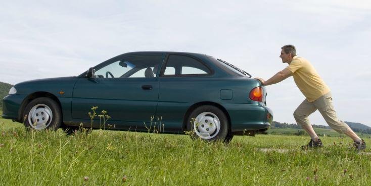 Pushing Car.JPG