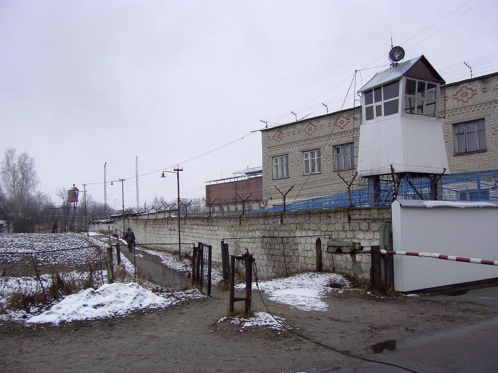 Mazepa Jail.jpg