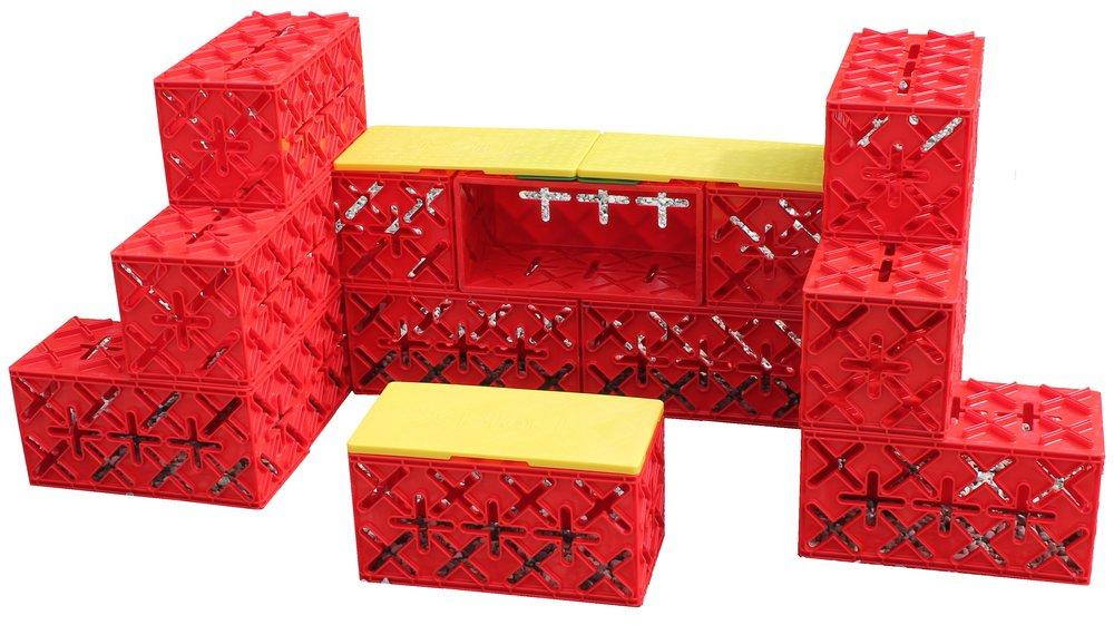 Butik 14 X Block.jpg