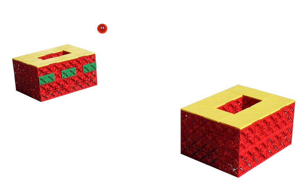 Bombebane 20 X Block.JPG