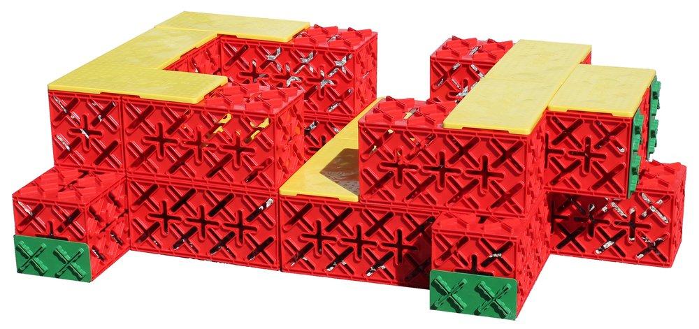 Racerbil 20 X Block.jpg