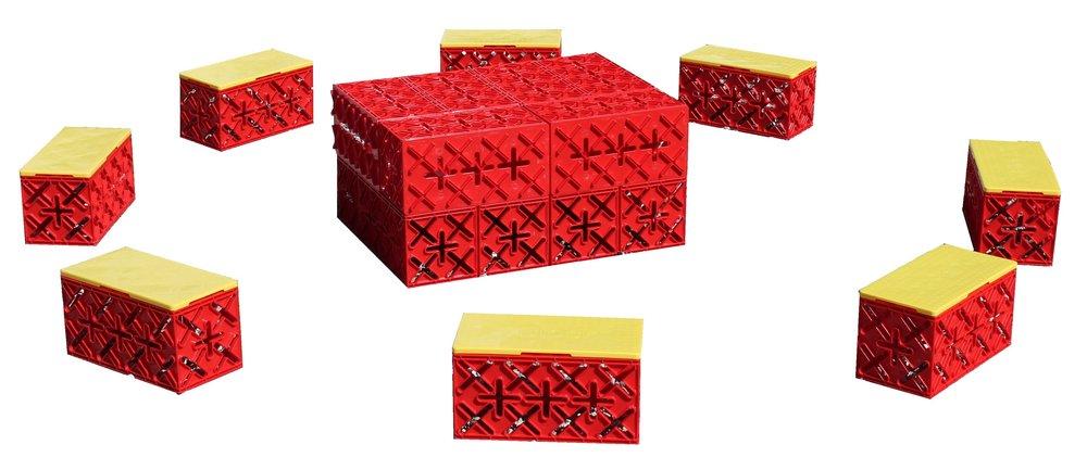 Samling 20 X Block.jpg