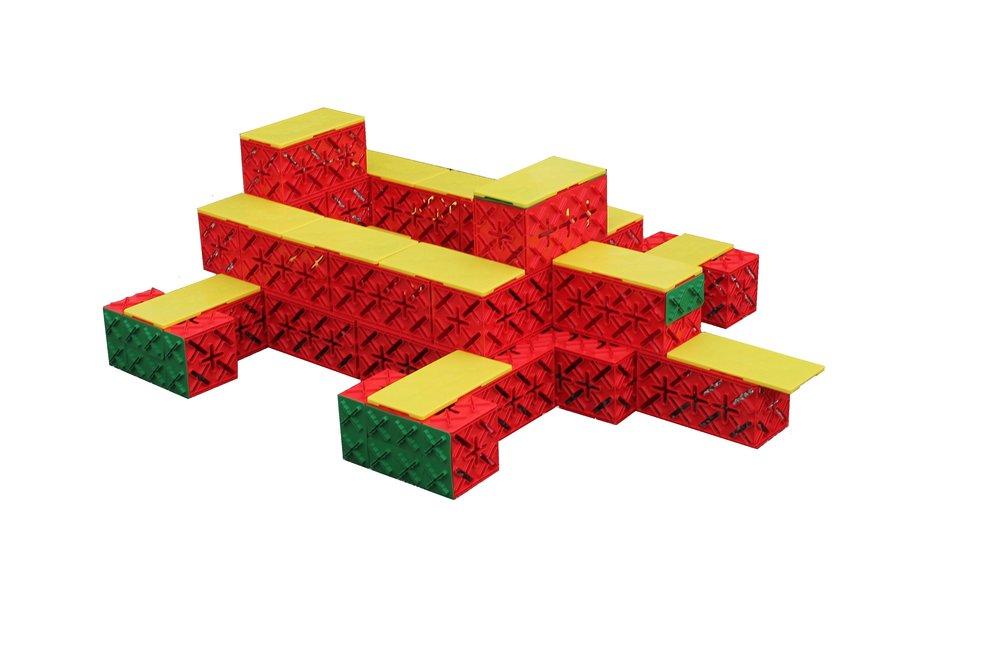 Racerbil 28 X Block.jpg