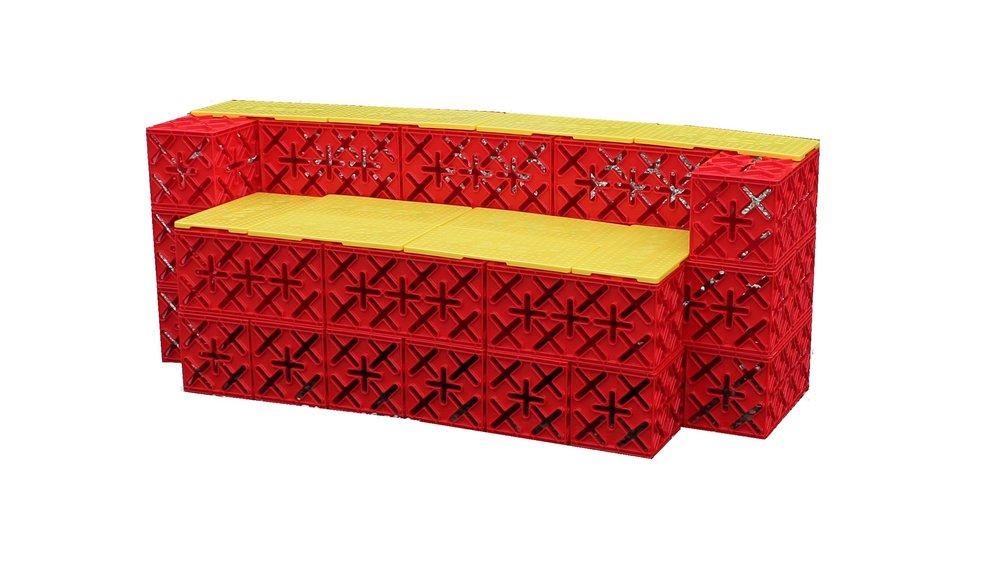 Bænk 28 X Block.jpg