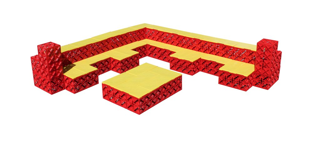 Corner couch 45 X Block.jpg