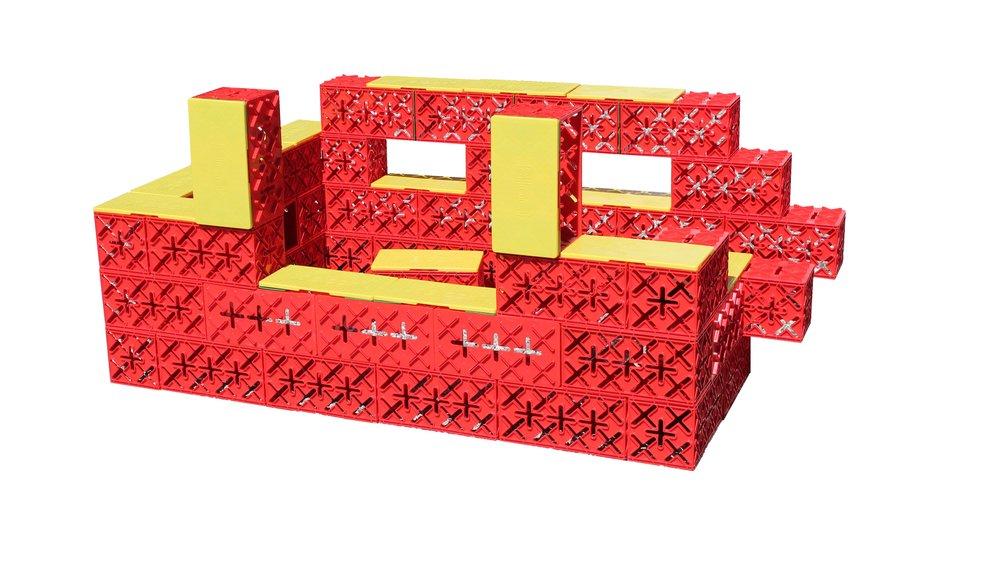 SHOP 45 X Block.jpg