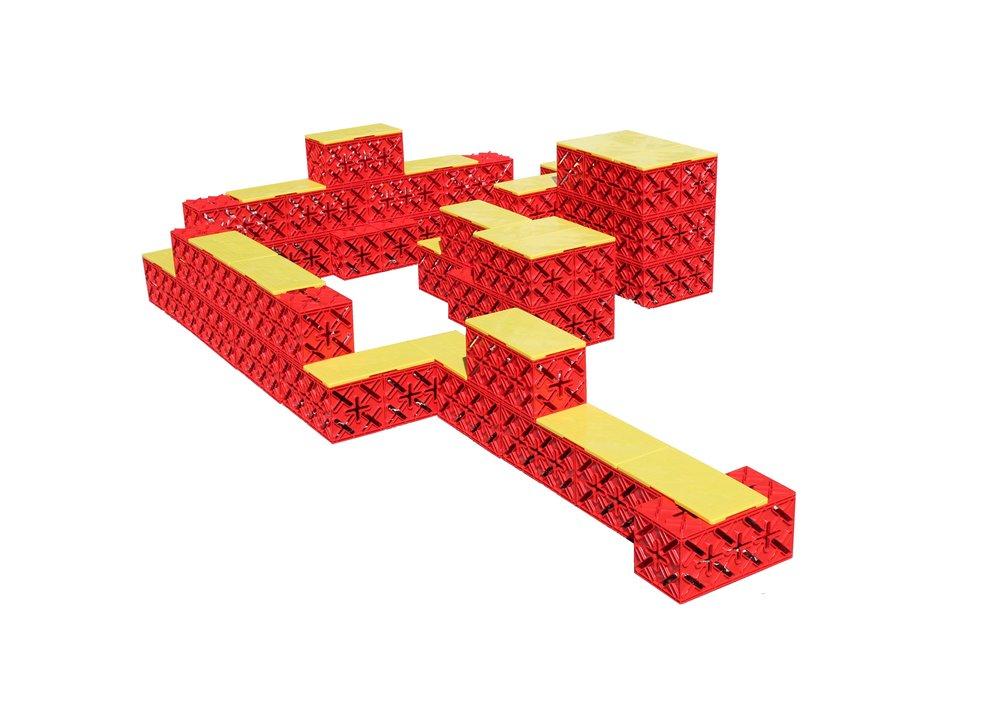 Balance Walk 45 X Block.jpg