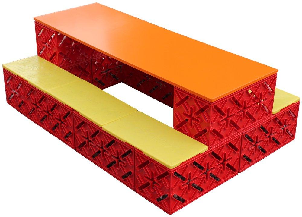 X Table Low.jpg
