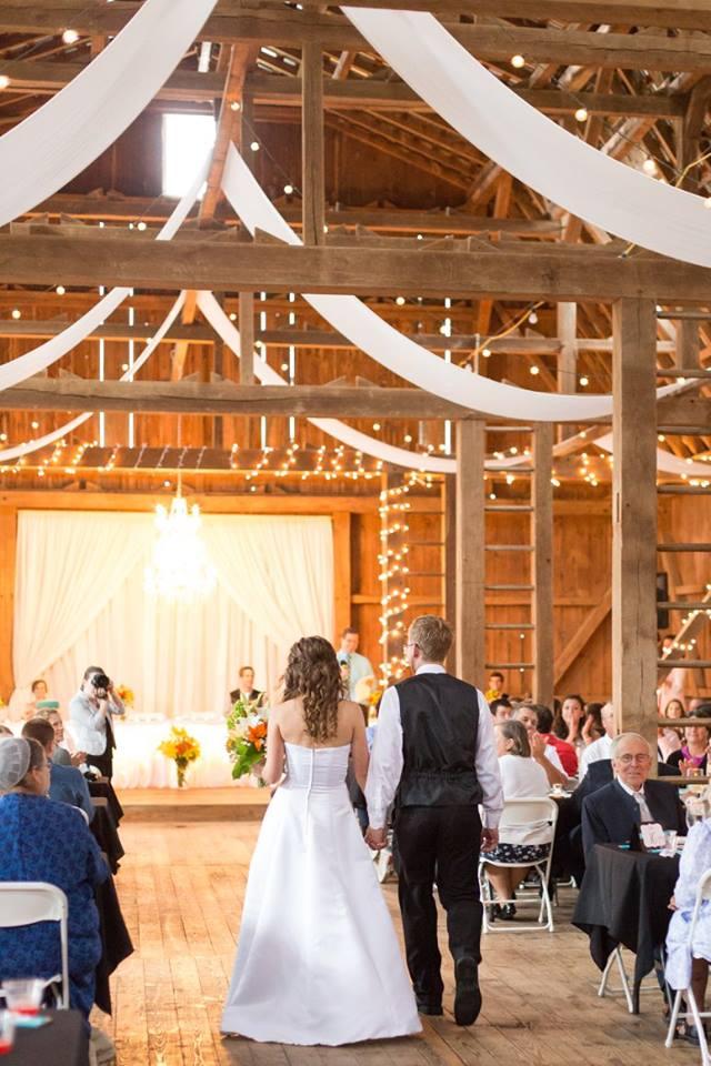 bride-groom-inside.jpg