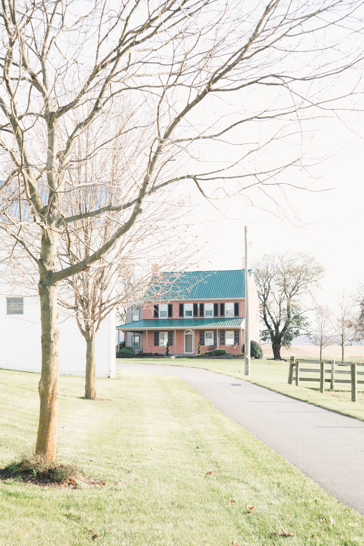 Springside barn HOUSE done-9.jpg