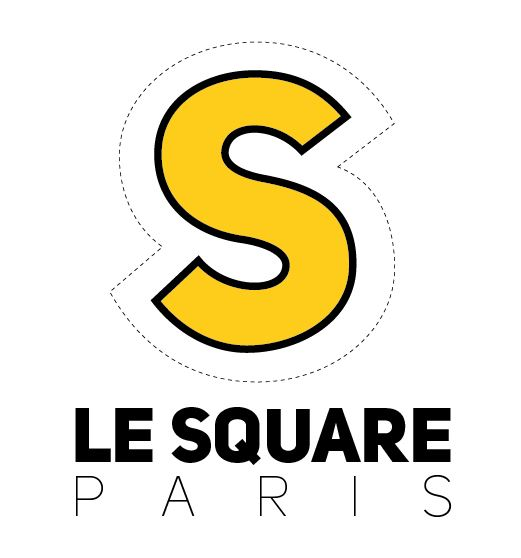 Logo le Square.jpeg