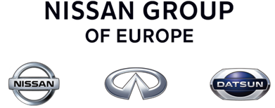 Nissan Europe(2).png