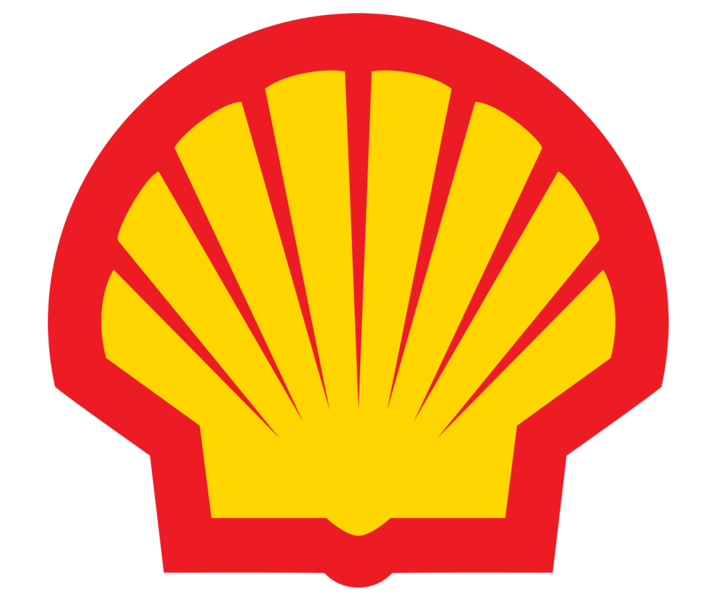 Shell-logo.png