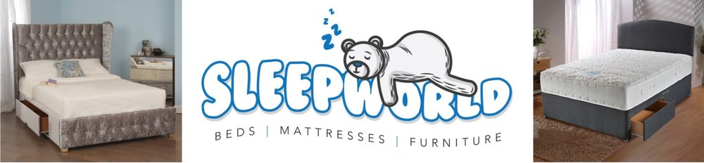 Sleepworld Beds