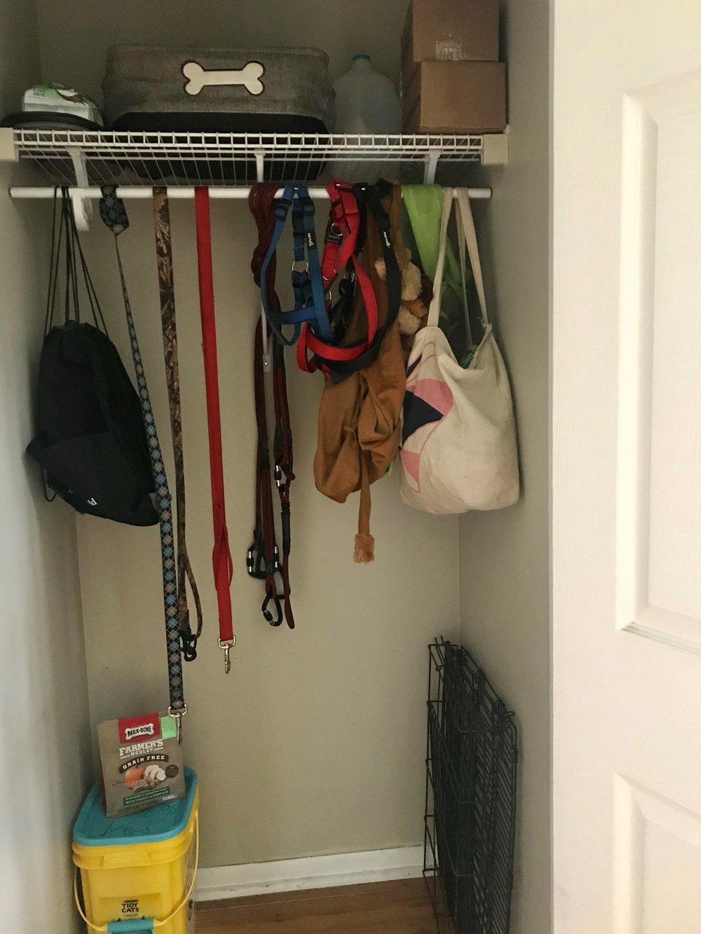 dog closet - full.jpg