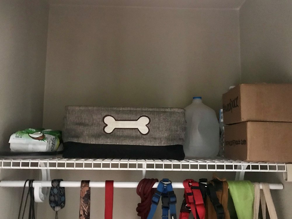 dog closet - top.jpg