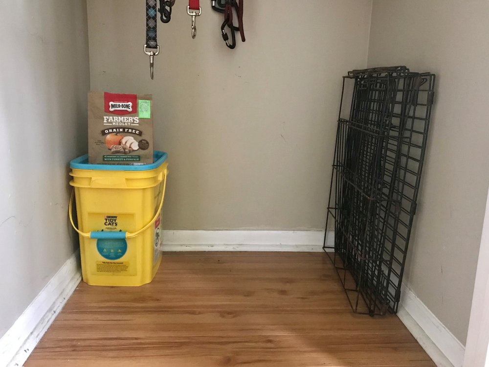 dog closet - bottom.jpg