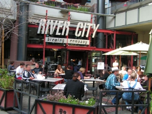 River City Brewing Company.jpg
