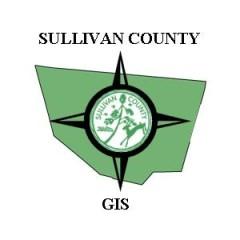 sullivan-gis-countysymbol.jpg