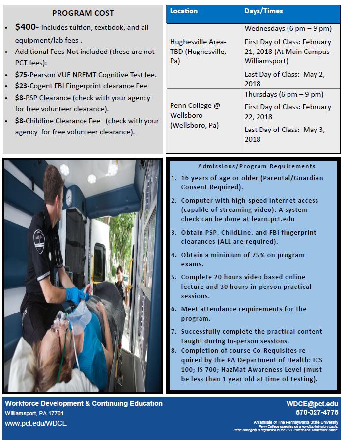 PCT-HCDevelopment-2018-02.PNG