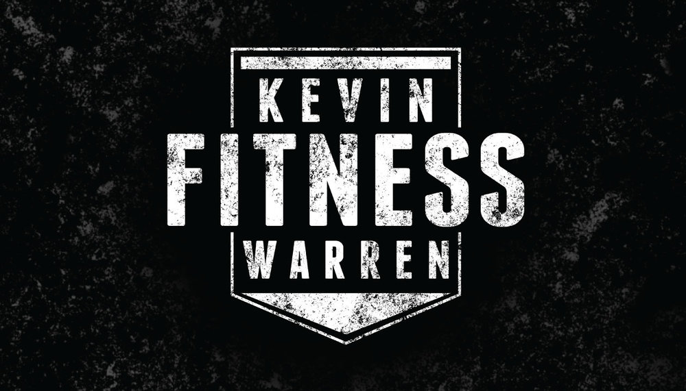 Kevin-Warren-Business-Cards-b.jpg