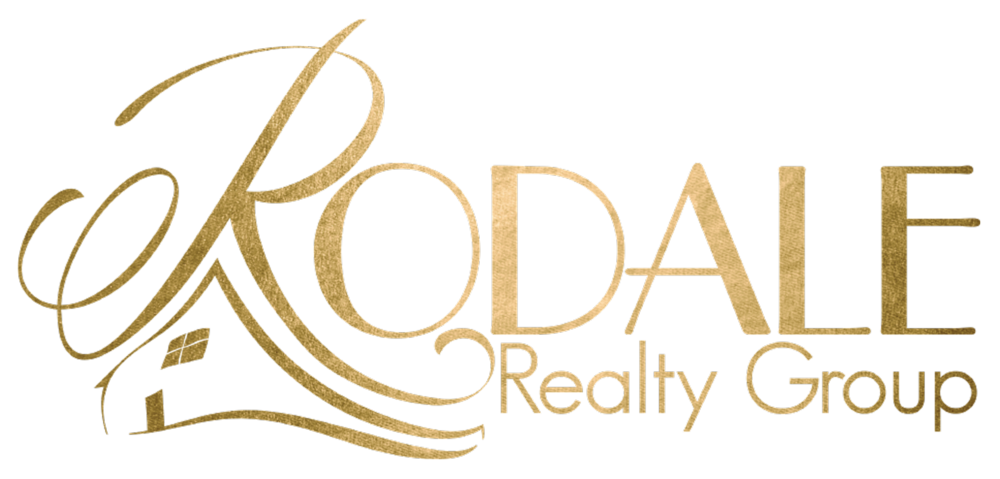 Rodale-Gold-Lettering-No-Background.png