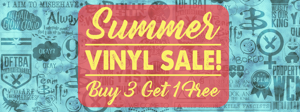 Summer-Vinyl-Sale banner.jpg