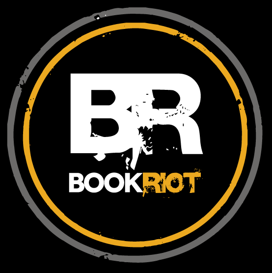 Book Riot | Book Fetish: Banned Books Week Edition