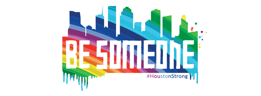 be-someone-rainbow--FB-Cover-Photo.jpg