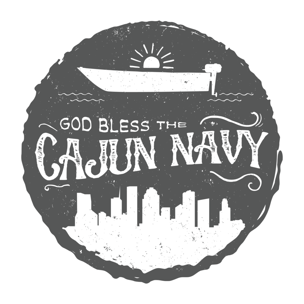God-Bless-the-Cajun-Navy-gray.png