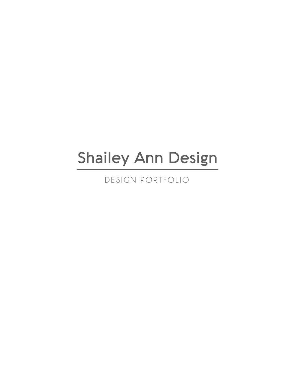 ShaileyAnn-Design-Portfolio-2.jpg
