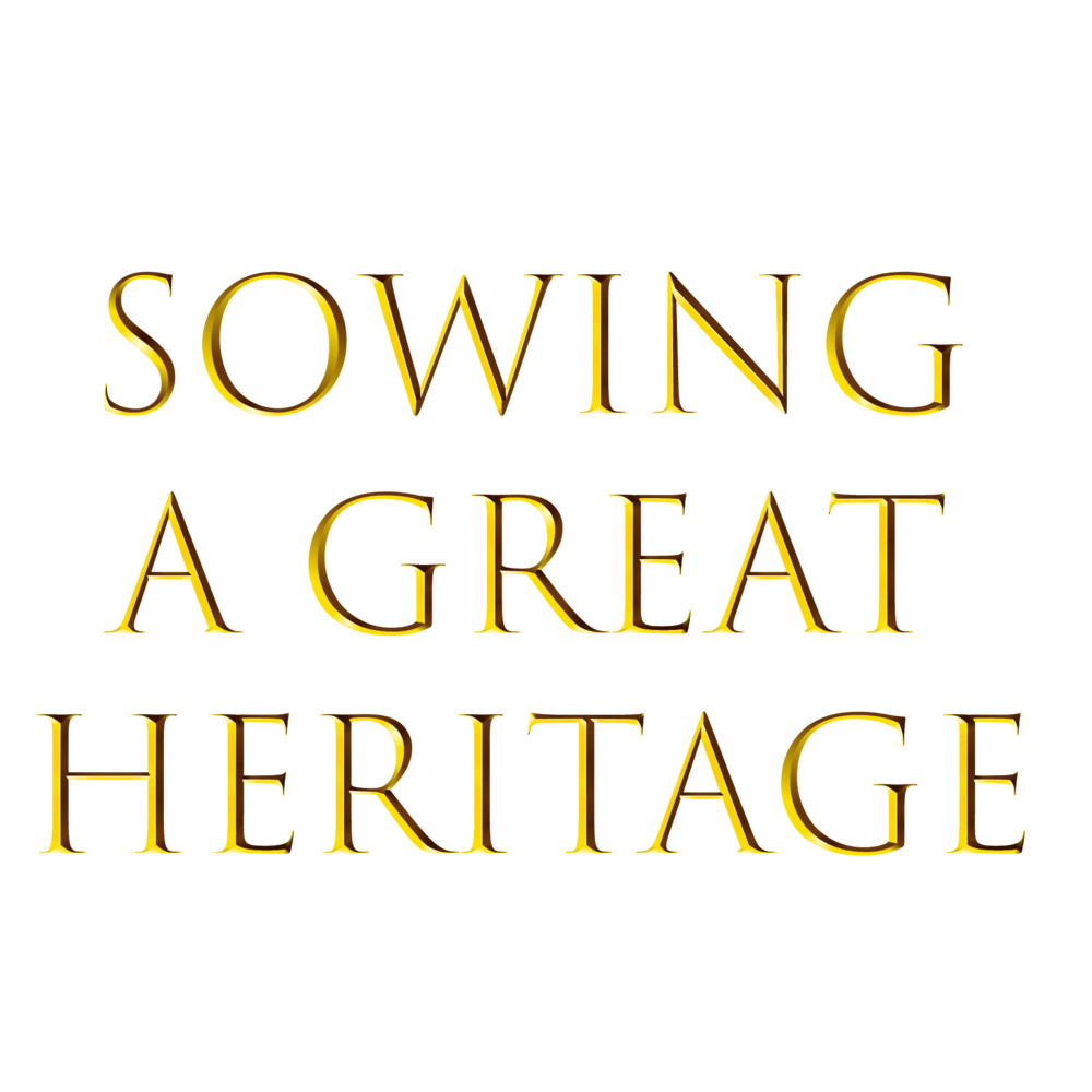 Sowing_heritage.png