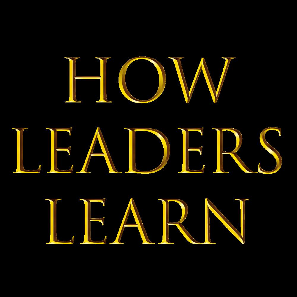 Leaders_learn.png