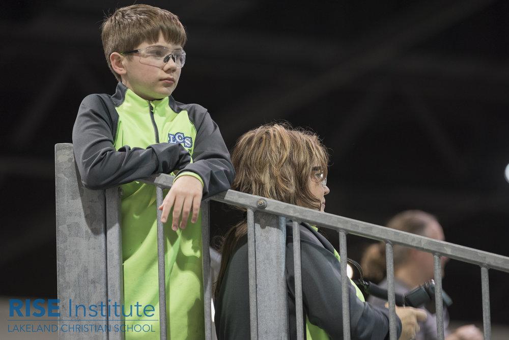 State_Championship_2018-68.jpg